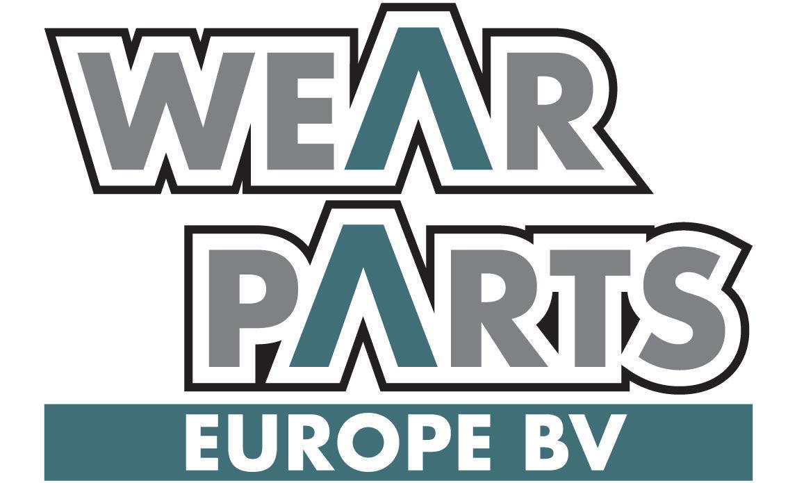 Wear Parts Europe B.V.